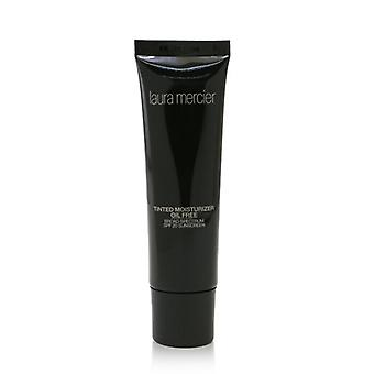 Laura Mercier aceite color crema hidratante SPF 20 - leonado 50ml / 1.7 oz