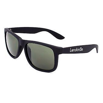 Unisex Solglasögon LondonBe LB79928511115 (ø 50 mm)