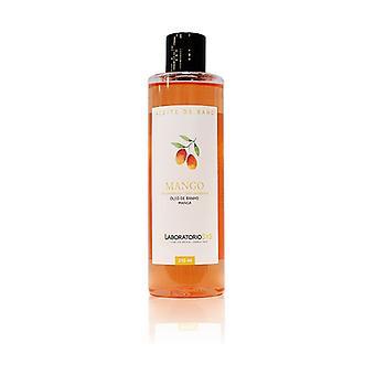 Mango Bath Oil 250 ml