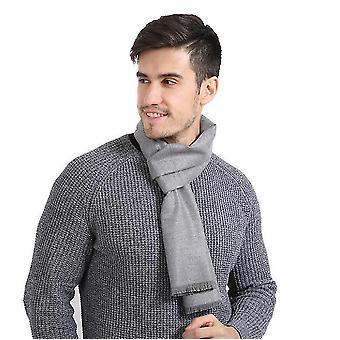 Winter Scarf Premium Cashmere Feel Unique Design Selection