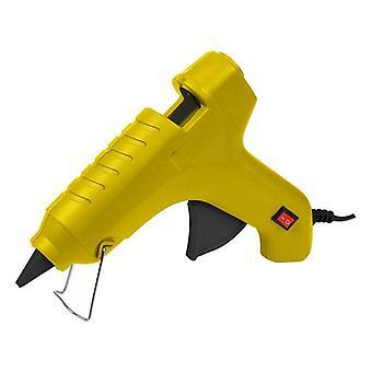 Silicone gun Kiwi (40 W) (190-230�C)