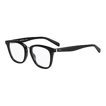 Spectacle frame Celine CL41366-807 (� 50 mm)