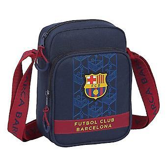 الكتف حقيبة F.C. برشلونة