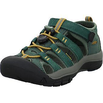 Keen Newport 1020353 universal summer men shoes