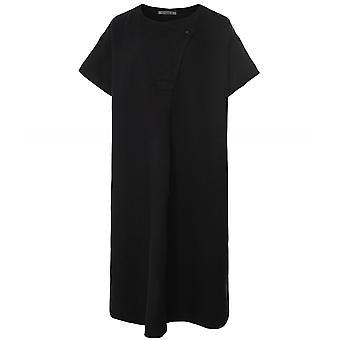 Oska Marlitt Linen Blend Dress