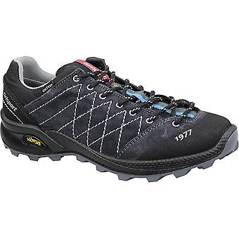 Trekking shoes Grisport 13133V3G