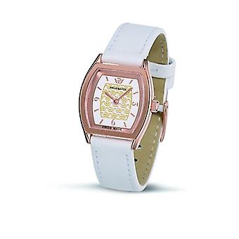 Philip Watch Tradition R8251108545