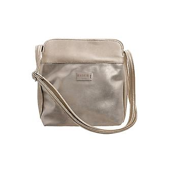 Badura ROVICKY65940 rovicky65940 vardagliga kvinnliga handväskor