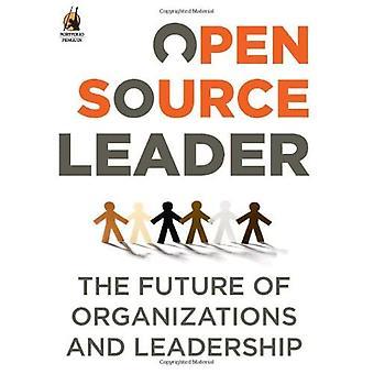 Open Source Leader