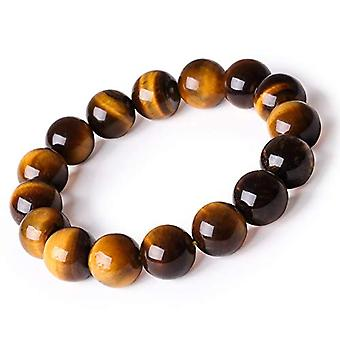 Ahokei - Natural stone bracelet, energy pearls, Valentine's Day, Mother's Day, birthday gift for men Ref. 0752777827723