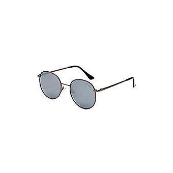 Kimoa Frisco, Unisex Sunglasses, Grey, Normal
