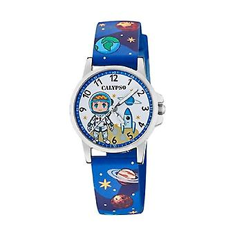 Calypso watch k5790_3