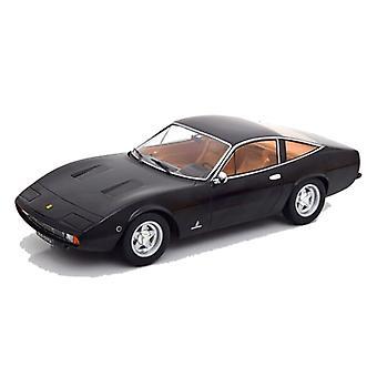 Ferrari 365 GTC4 (1971) Diecast Model Car