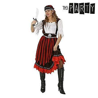 Fantasia para Adultos Pirata