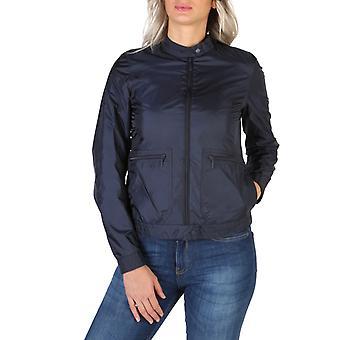 Geox W7221Ct2163 Jacket Ladies