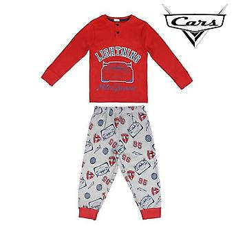 Children's Pyjama Cars 73108