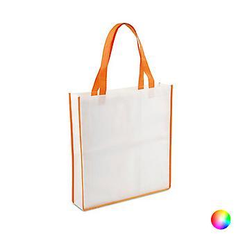 144316 حقيبة التسوق