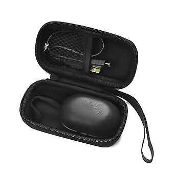 Hard Case For B&o Play Beoplay E8