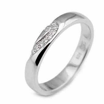 Faty jewels ring an01d-18
