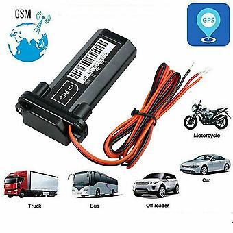 Mini auto voertuig GPS Tracker Locator Tracking System Device Motor Waterdicht