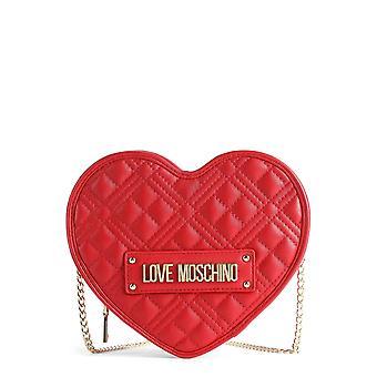Love Moschino - Crossbody Tasker Kvinder JC4132PP1DLA0