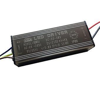 שנאי מתאם הוביל Ac85v-265v לdc22-38v
