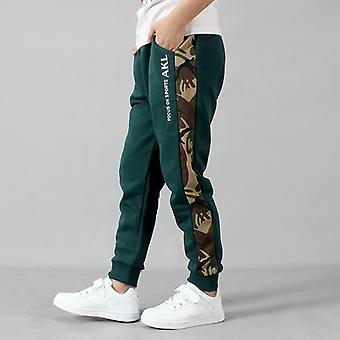 Spring Autumn Pants, Fashion Sport Pants