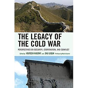 Legacy of the Cold War Perspecpb