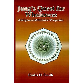 La ricerca di Jung per l'integrità