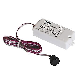 Sensio 250W IR svep skåp Sensor Switch