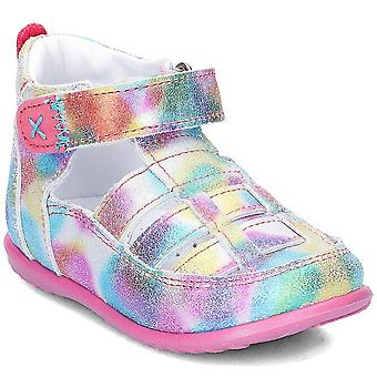 Emel E1079A universal all year infants shoes