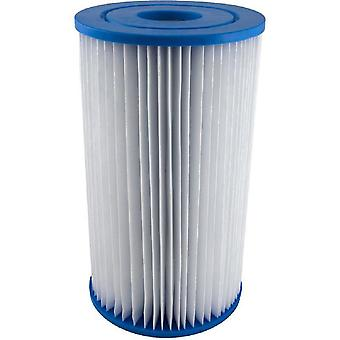 APC APCC7491 15 Sq. Ft. Filter Cartridge