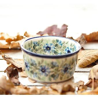 Small Bowl Ø 9.5 cm, 5 cm, tradition 7 - BSN 0125