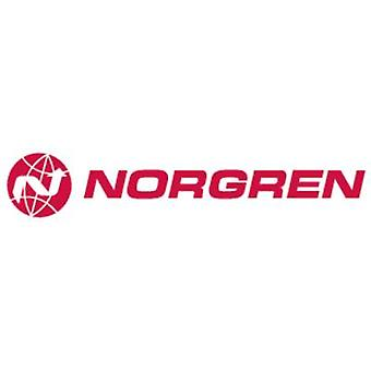Norgren C0A510405 Angular Swivel Screw Connection
