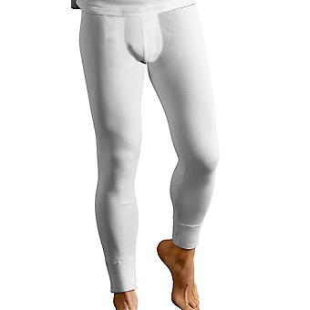 Herre Base lag varme termiske Long John undertøj 3 Pack