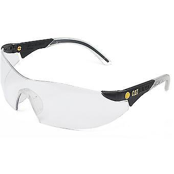 Firma Caterpillar spycharki męskie Odzież robocza ochronna okulary ochronne biały
