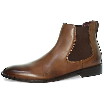 London Brogues Parker Mens Chelsea Boots  AND COLOURS