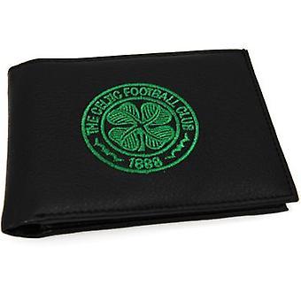 Celtic Geldbörse 7000