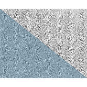 Paintable wallpaper EDEM 359-70