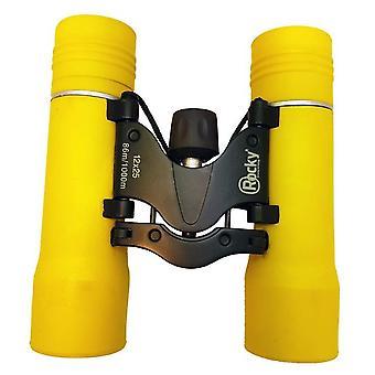 ROCKY Binoculars  12 x Zoom