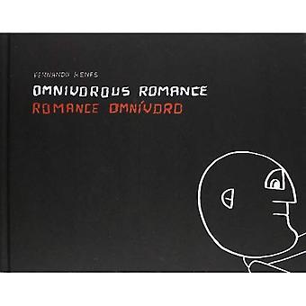 Kaikkiruokainen Romance: Romance Omnivoro