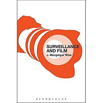 Surveillance and Film