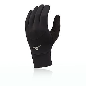 Mizuno Warmalite Gloves - AW19