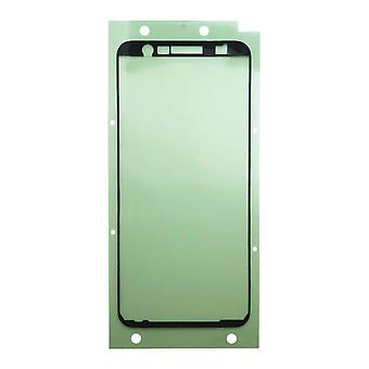 LCD display adhesive for Samsung Galaxy J4 plus J415F 2018 accessories replacement glue