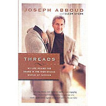 Tråde af Abboud & Joseph