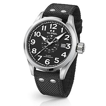 TW Steel Vs1 Volante watch 45 mm