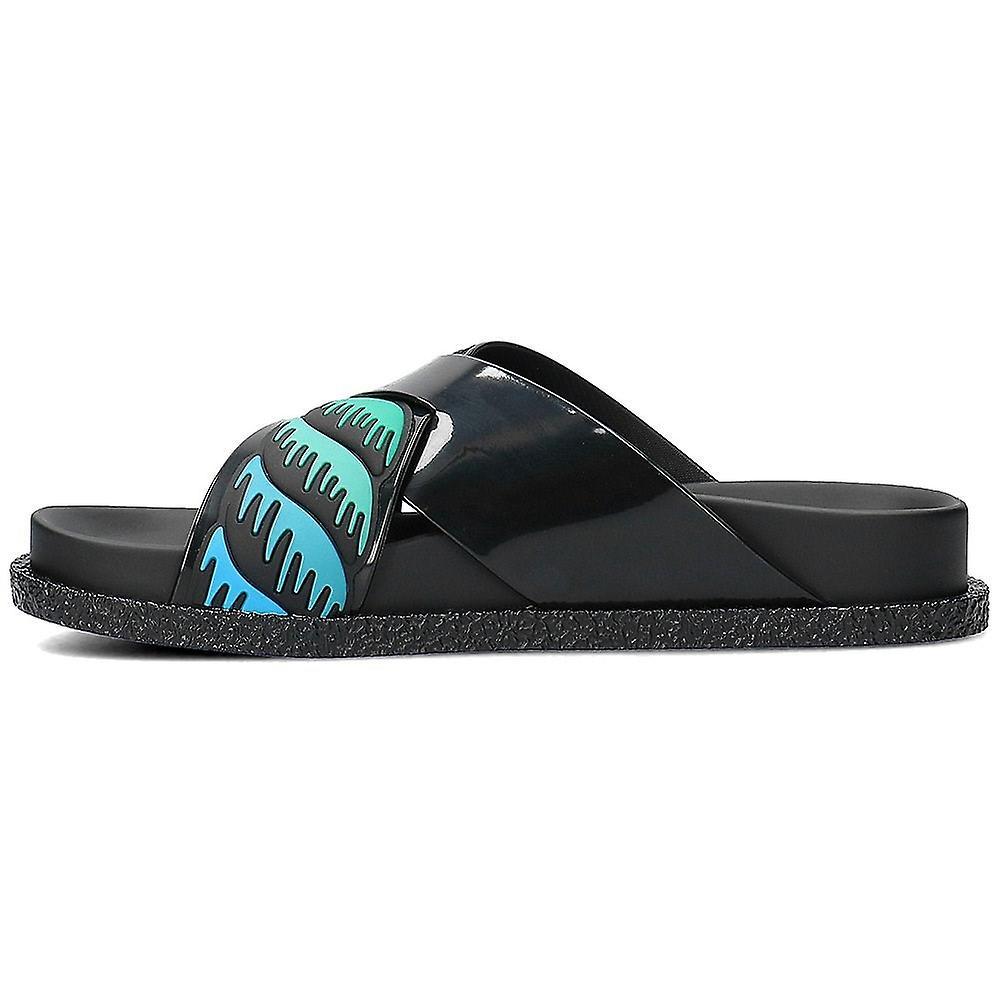 Melissa Energy A LA Garconne 3251552235 universal summer women shoes EVzdk