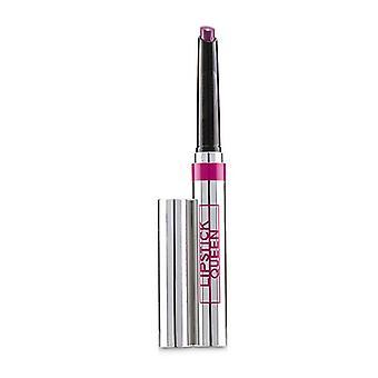 Lipstick Queen Rear View Mirror Lip Lacquer - # Berry Tacoma (A Bright Raspberry) 1.3g/0.04oz