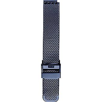 Bering horloge Unisex Ref. PT-15531-BMLX