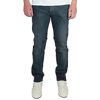 Levis 511 hombres delgado ajuste hiedra jeans
